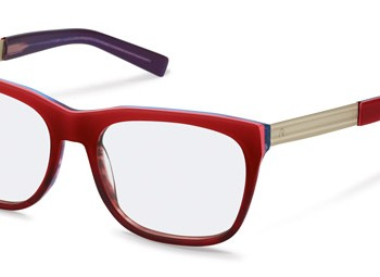 Optik Akustik Heiliger Aachen Brille