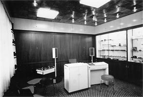Optik Akustik Heiliger Aachen