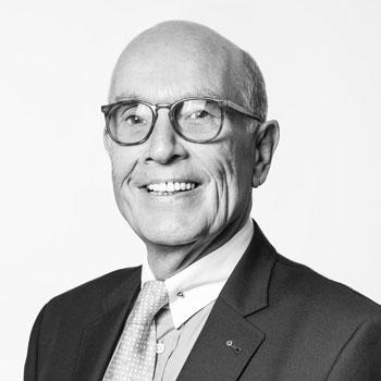 Rolf Heiliger