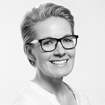 Stephanie Töpfer