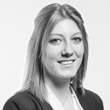 Chantal Wittor