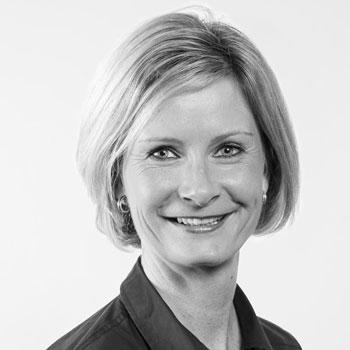 Alexandra Wiese